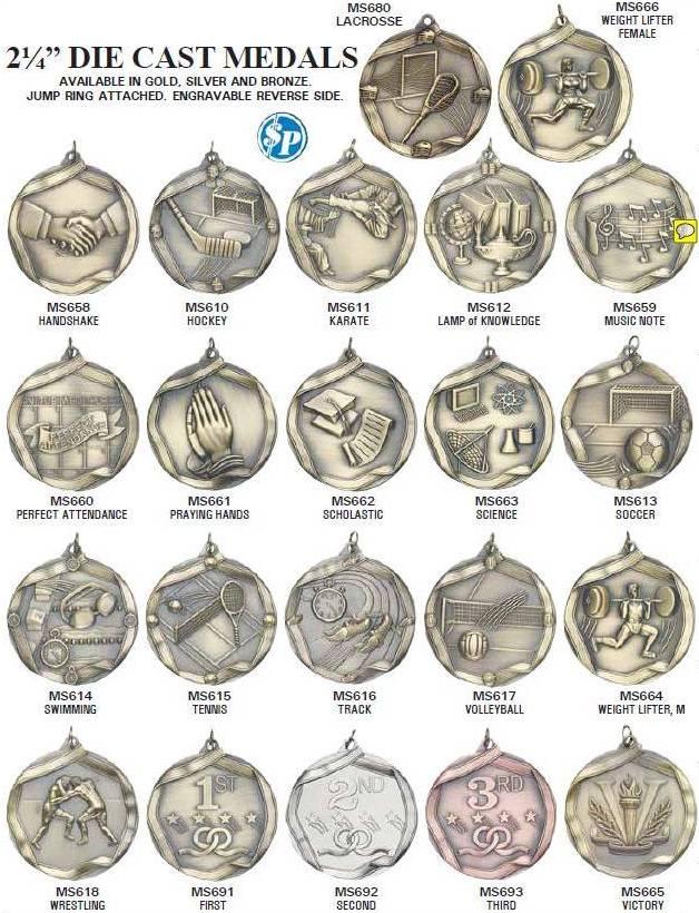 medals3a