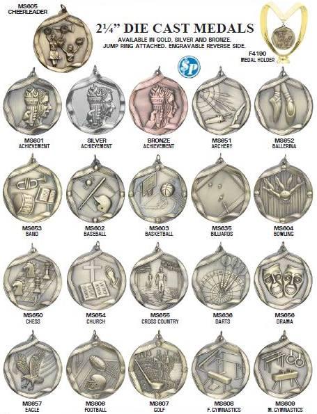 medals4a