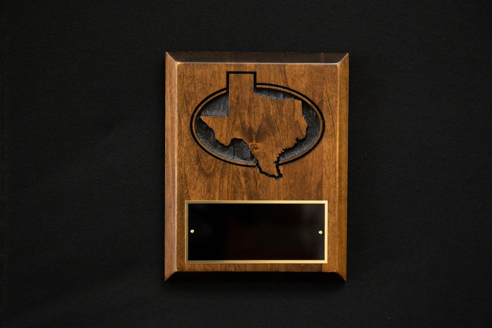 plaque-texas-sandcarved-1