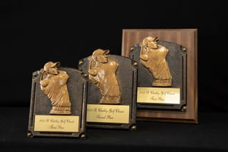 trophies golf2
